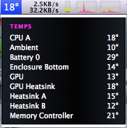 Mac_temperature.png